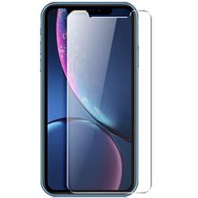Apple iPhone XS Max Glass Screen Protector